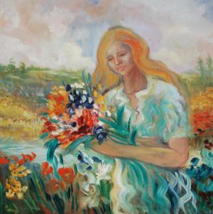 bouquet-di-fioriweb