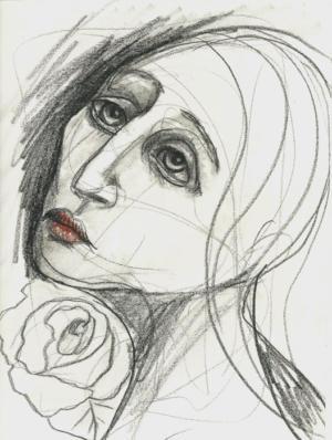 solo una Rosa